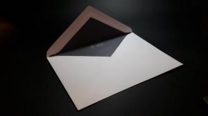 VIP I. (155x220mm) boríték dobozos