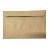 LC5 barna boríték