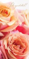 ZSA06 zsebes képeslap - szeretettel